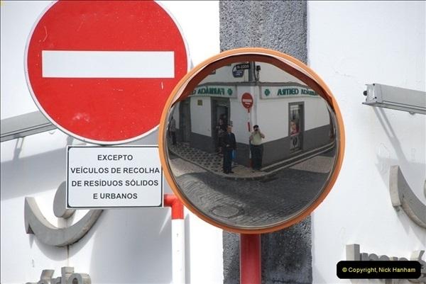 2012-09-23 to 25 Azores. Ponta Delgada.  (409)0429