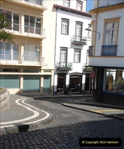2012-09-23 to 25 Azores. Ponta Delgada.  (412)0432