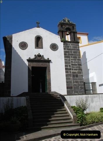 2012-09-23 to 25 Azores. Ponta Delgada.  (413)0433