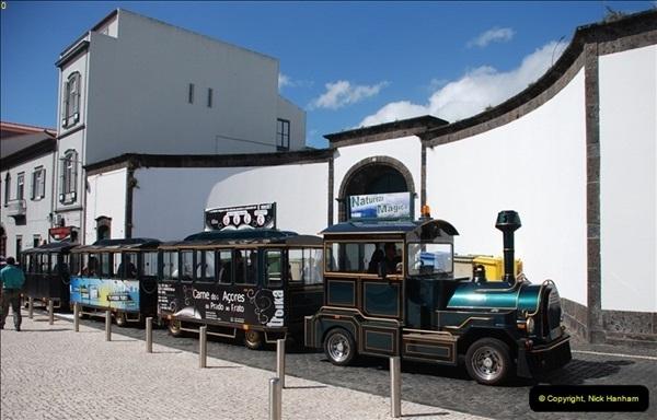 2012-09-23 to 25 Azores. Ponta Delgada.  (414)0434