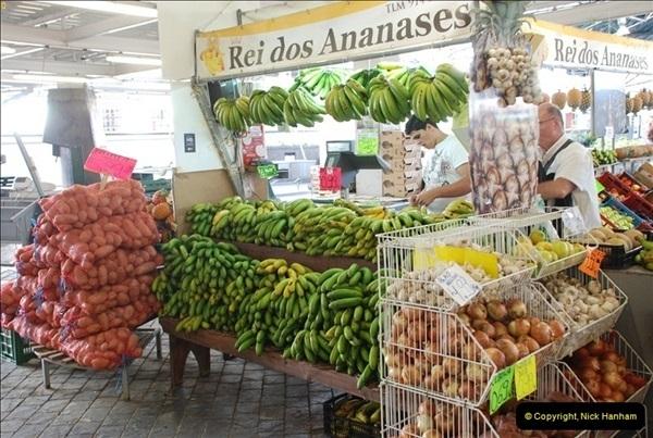 2012-09-23 to 25 Azores. Ponta Delgada.  (416)0436