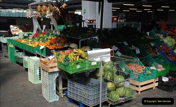 2012-09-23 to 25 Azores. Ponta Delgada.  (420)0440