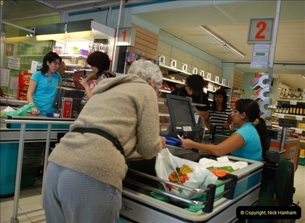 2012-09-23 to 25 Azores. Ponta Delgada.  (425)0445