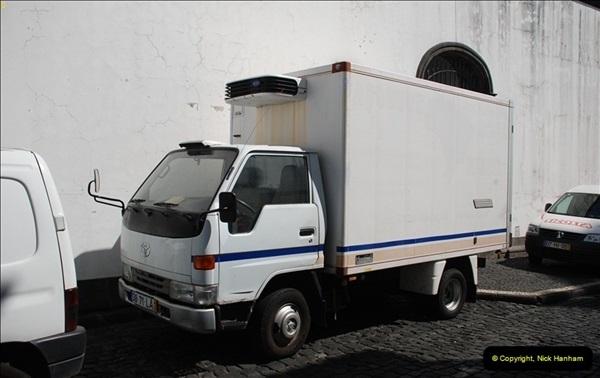 2012-09-23 to 25 Azores. Ponta Delgada.  (427)0447