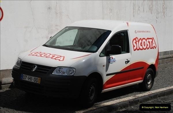 2012-09-23 to 25 Azores. Ponta Delgada.  (428)0448