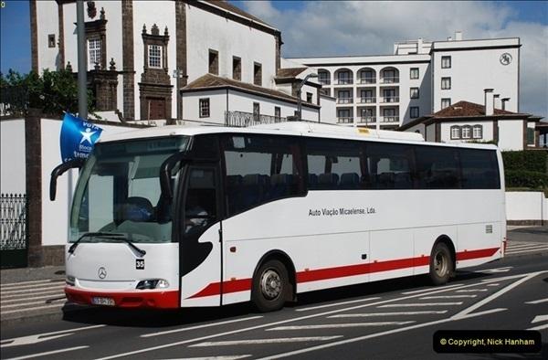 2012-09-23 to 25 Azores. Ponta Delgada.  (429)0449