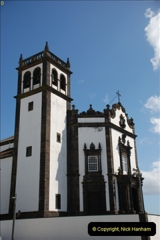2012-09-23 to 25 Azores. Ponta Delgada.  (430)0450