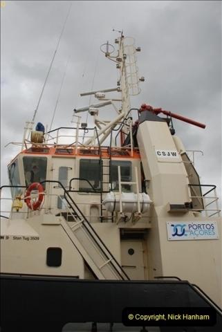 2012-09-23 to 25 Azores. Ponta Delgada.  (43)0063