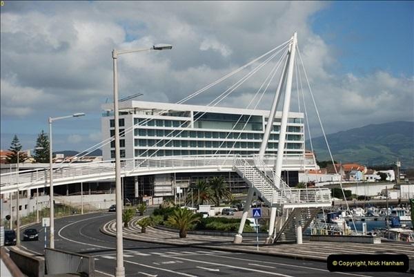 2012-09-23 to 25 Azores. Ponta Delgada.  (431)0451