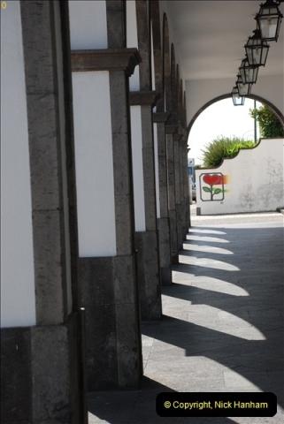2012-09-23 to 25 Azores. Ponta Delgada.  (432)0452