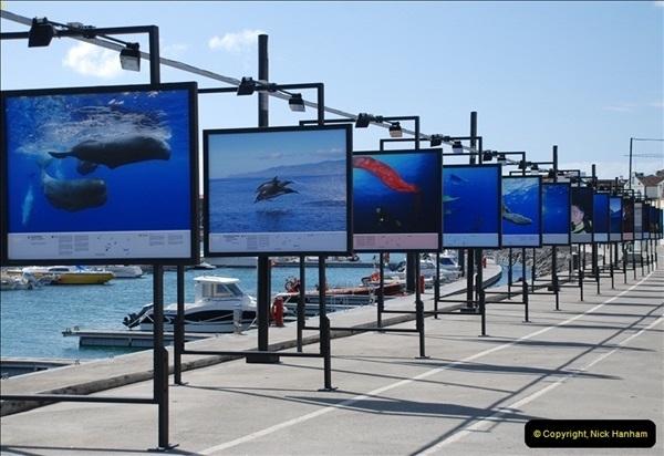 2012-09-23 to 25 Azores. Ponta Delgada.  (433)0453