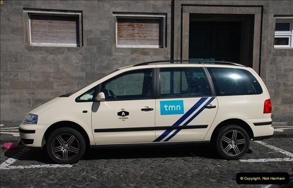 2012-09-23 to 25 Azores. Ponta Delgada.  (438)0458