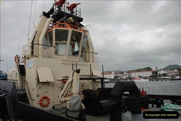 2012-09-23 to 25 Azores. Ponta Delgada.  (44)0064