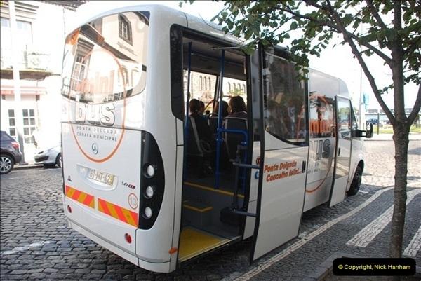 2012-09-23 to 25 Azores. Ponta Delgada.  (442)0462