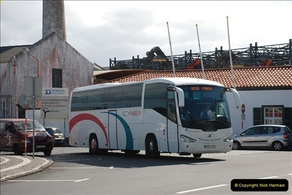 2012-09-23 to 25 Azores. Ponta Delgada.  (443)0463