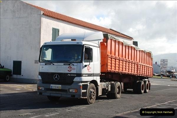 2012-09-23 to 25 Azores. Ponta Delgada.  (445)0465