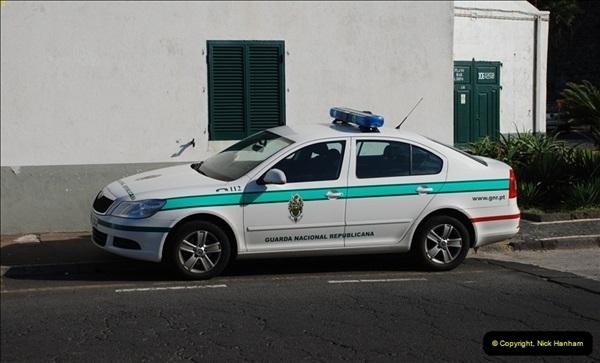 2012-09-23 to 25 Azores. Ponta Delgada.  (446)0466