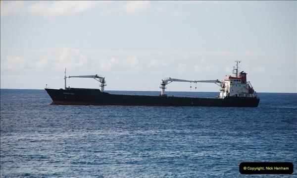 2012-09-23 to 25 Azores. Ponta Delgada.  (448)0468