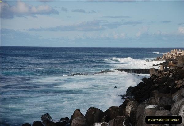 2012-09-23 to 25 Azores. Ponta Delgada.  (449)0469