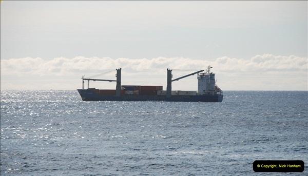 2012-09-23 to 25 Azores. Ponta Delgada.  (450)0470
