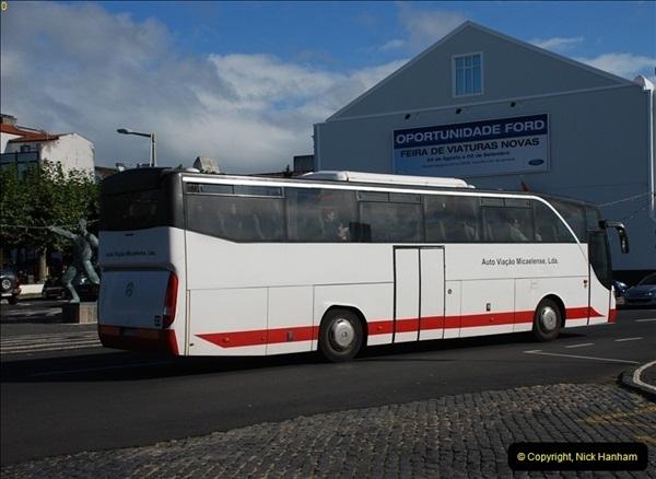 2012-09-23 to 25 Azores. Ponta Delgada.  (454)0474