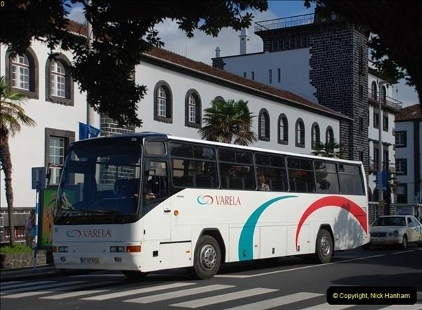 2012-09-23 to 25 Azores. Ponta Delgada.  (457)0477