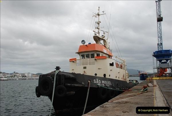 2012-09-23 to 25 Azores. Ponta Delgada.  (46)0066