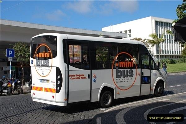 2012-09-23 to 25 Azores. Ponta Delgada.  (464)0484