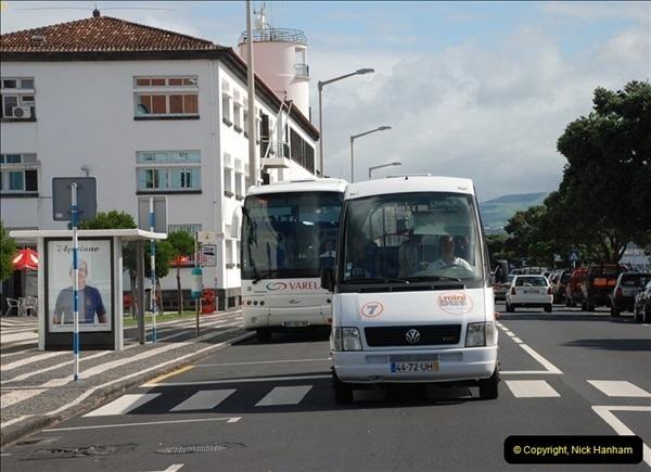 2012-09-23 to 25 Azores. Ponta Delgada.  (473)0493
