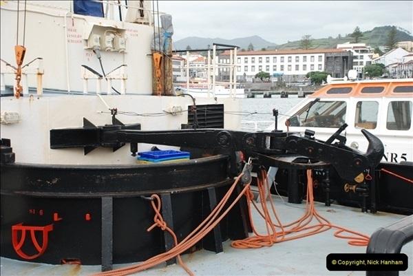 2012-09-23 to 25 Azores. Ponta Delgada.  (48)0068