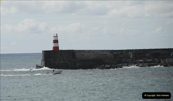 2012-09-23 to 25 Azores. Ponta Delgada.  (482)0502