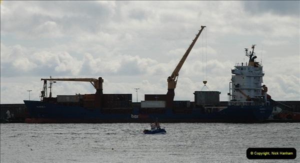 2012-09-23 to 25 Azores. Ponta Delgada.  (484)0504