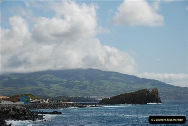 2012-09-23 to 25 Azores. Ponta Delgada.  (486)0506