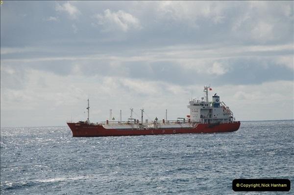 2012-09-23 to 25 Azores. Ponta Delgada.  (487)0507