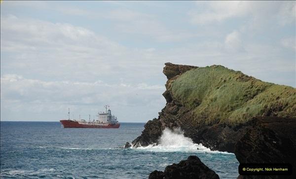 2012-09-23 to 25 Azores. Ponta Delgada.  (489)0509