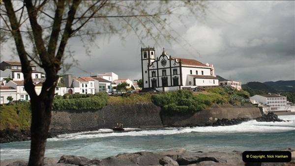 2012-09-23 to 25 Azores. Ponta Delgada.  (490)0510