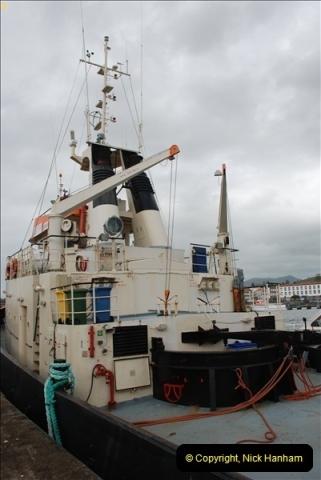 2012-09-23 to 25 Azores. Ponta Delgada.  (49)0069