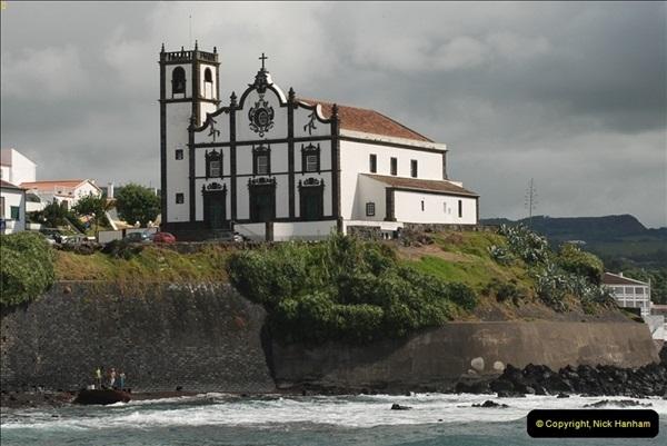 2012-09-23 to 25 Azores. Ponta Delgada.  (491)0511