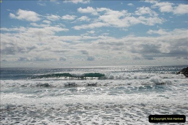 2012-09-23 to 25 Azores. Ponta Delgada.  (492)0512