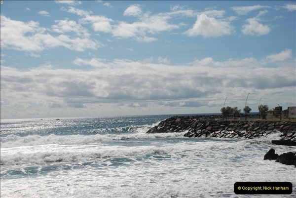 2012-09-23 to 25 Azores. Ponta Delgada.  (493)0513