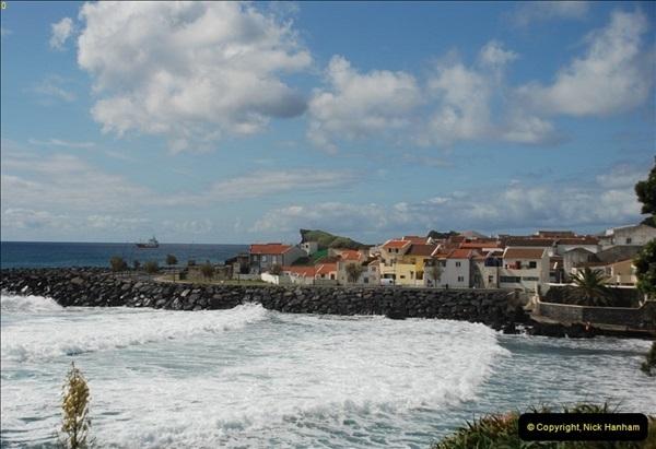 2012-09-23 to 25 Azores. Ponta Delgada.  (494)0514