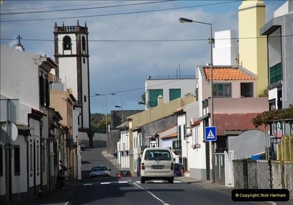 2012-09-23 to 25 Azores. Ponta Delgada.  (495)0515