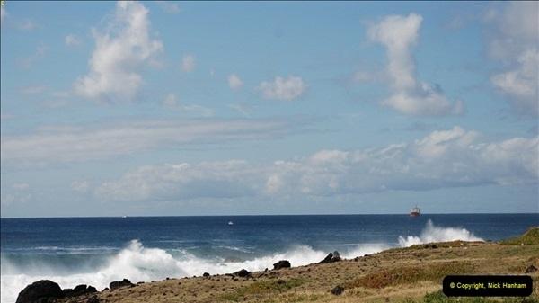 2012-09-23 to 25 Azores. Ponta Delgada.  (496)0516