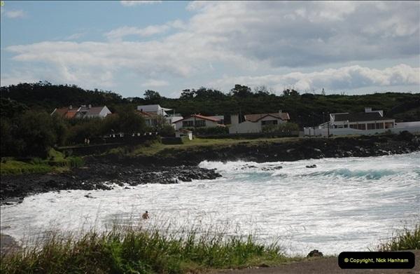 2012-09-23 to 25 Azores. Ponta Delgada.  (497)0517