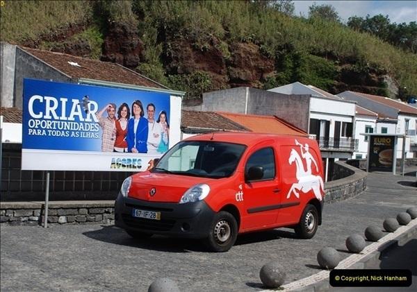2012-09-23 to 25 Azores. Ponta Delgada.  (499)0519