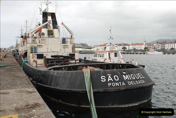 2012-09-23 to 25 Azores. Ponta Delgada.  (50)0070