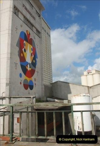 2012-09-23 to 25 Azores. Ponta Delgada.  (505)0525