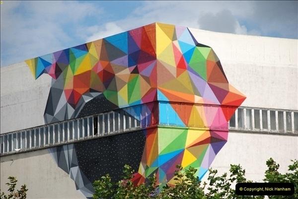 2012-09-23 to 25 Azores. Ponta Delgada.  (506)0526