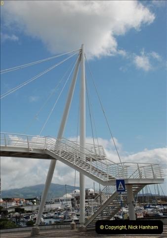 2012-09-23 to 25 Azores. Ponta Delgada.  (508)0528