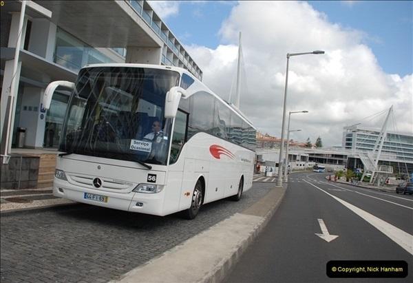 2012-09-23 to 25 Azores. Ponta Delgada.  (509)0529